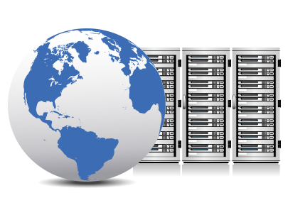Multiple Data Centers